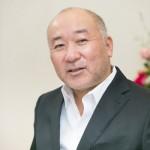 ベンチャーリパブリック 取締役 西村博行氏
