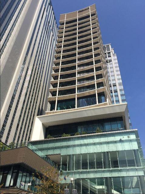 東京・丸の内に「オークウッドプレミア東京」開業、中長期滞在の旅行者にも客室提供