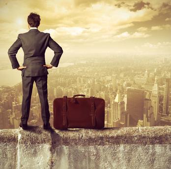 ビジネス旅行+レジャーの「ブレジャー」需要が顕著に、「出張が多ければ給与が低くてもいい」との新世代出張者が登場