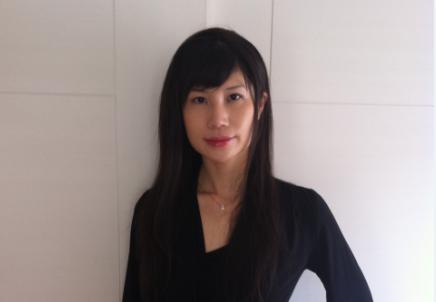 【年頭所感】エクスペディア・マーケティングディレクター木村奈津子氏 ― 付加価値や商品増でファン拡大へ