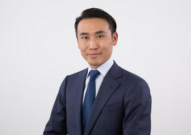 【年頭所感】ヤフー執行役員 小澤隆生氏 ― 「一休」など新たなグループ企業と化学反応を、高級路線に期待