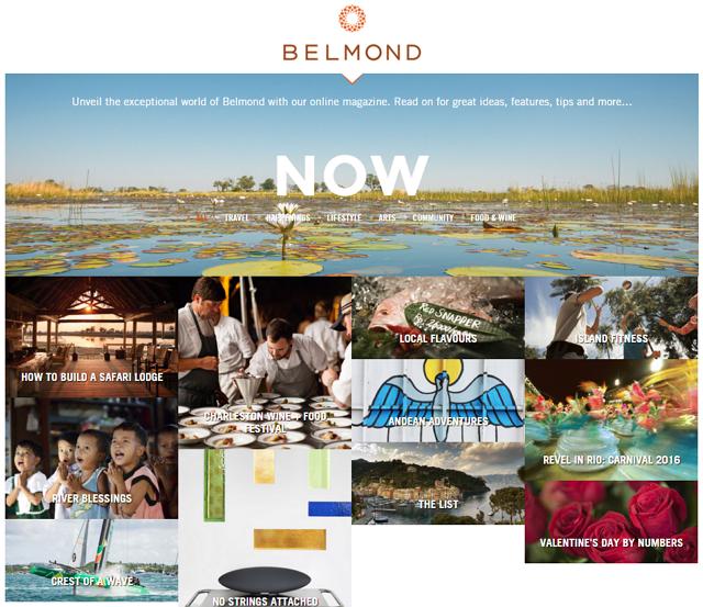 2016年に体験すべき豪華旅行リスト、リオのカーニバル体験やイタリアルネッサンス再現など ーベルモンド