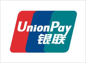 中国越境EC向け決済サービス、発行50億枚を超える「銀聯(ぎんれん)」カードに対応 ―ソフトバンク