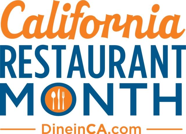 米・カリフォルニア州、1か月間の食イベントを開催、高級レストランから醸造所まで