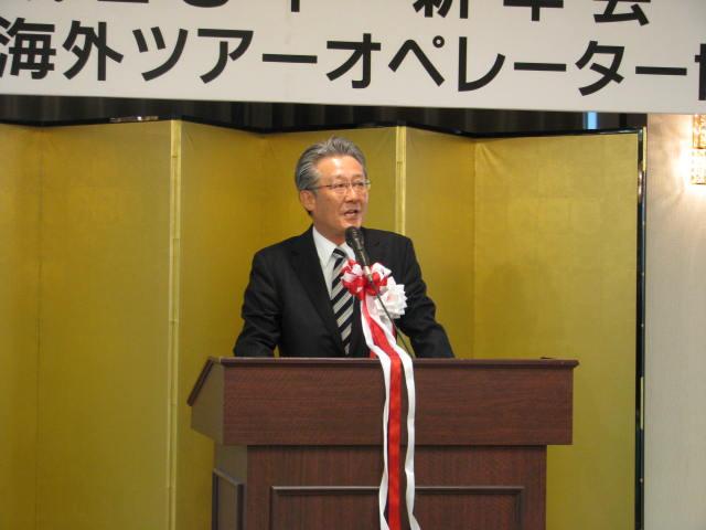 海外旅行の復活に向け提言、「若年層のパスポート取得の無料化を」 -日本海外ツアーオペレーター協会