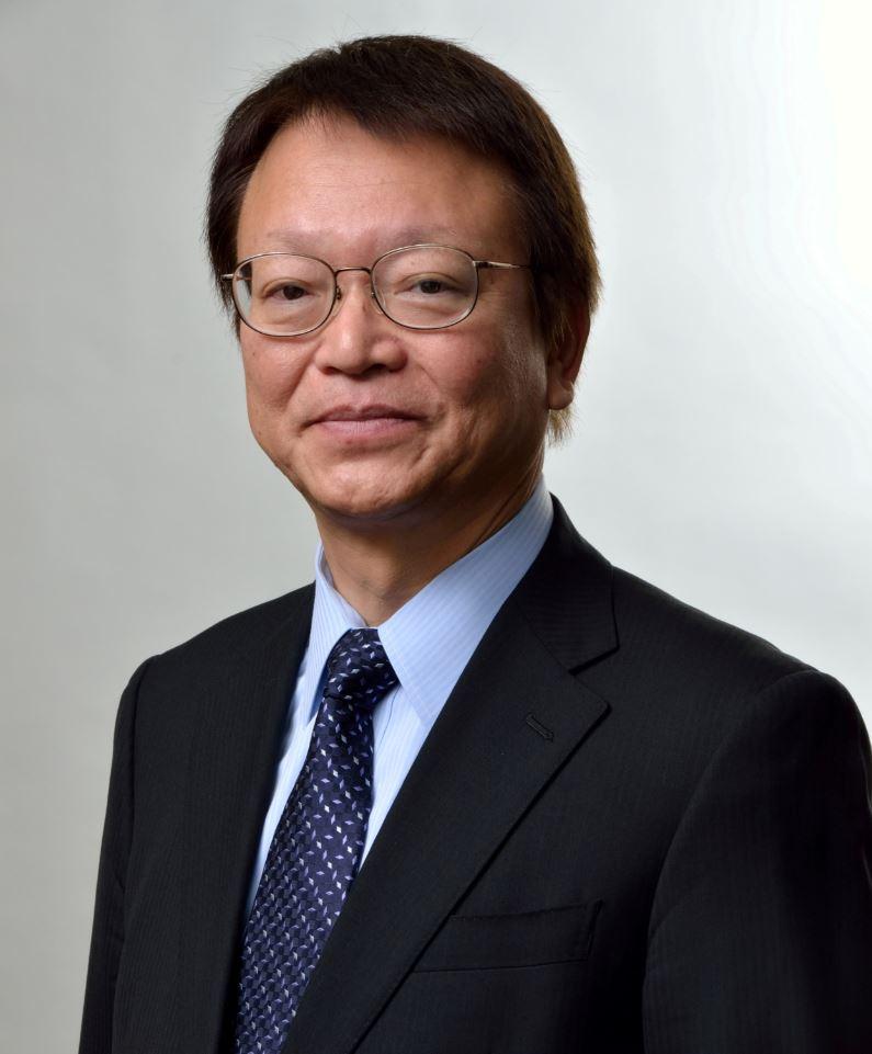 【年頭所感】KNT-CTホールディングス代表・戸川和良氏 ―成長領域へのシフトと先行投資を