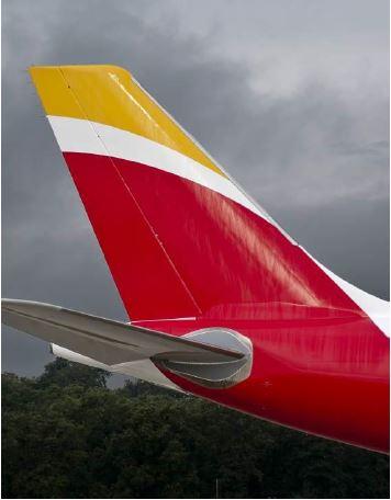 スペインへの直行便が復活、イベリア航空が18年ぶりに成田線を復便、10月から週3便で