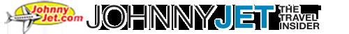 jj-logo-new