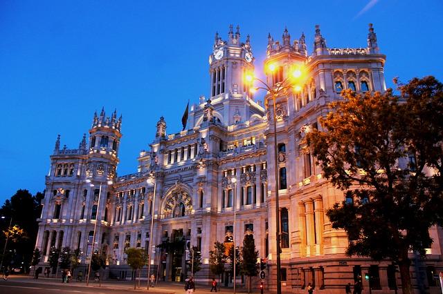 スペインへの旅行予約、オンラインは2017年までに2ケタ増、サプライヤー直販率が拡大 ―フォーカスライト調査