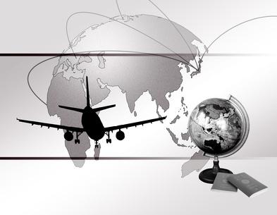 関空でボディスキャナー試験運用、外国人旅客を意識、LCCピーチと共催で3月末まで
