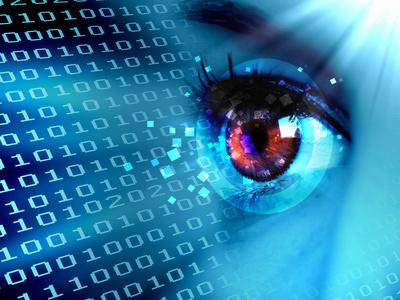 ネットと外出時の行動データで広告配信サービス、博報堂ら4社が共同開発