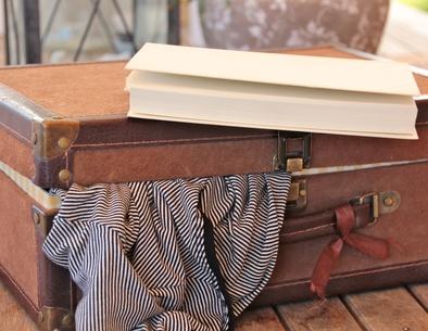 日本人の海外旅行、宿泊予約は平均2.9か月前から、渡航経験が少ない人ほど「もっと早く準備すればよかった」 ―JTB