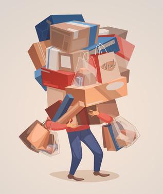 ドン・キホーテ、店舗で中国大手決済「アリペイ」導入、春節(旧正月)向けて「888万円」の豪華福袋も