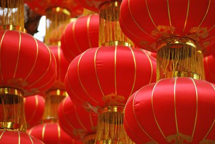 春節連休の中華圏旅行者の民泊、Airbnb予約1位は「日本」、都市別では大阪・東京・京都・福岡が上位に