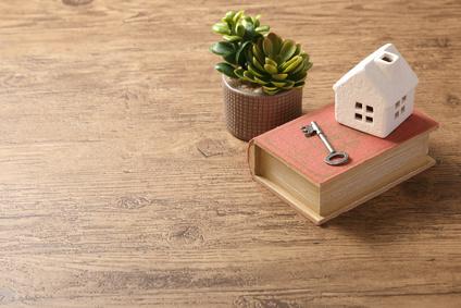 世界の民泊ルールをまとめてみた、Airbnbの納税代行から近隣住民への事前告知まで