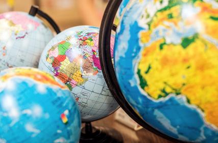 世界の海外旅行者数2015、過去最高の11.8億人で5000万人増加、中国・米国・英国が牽引 ―UNWTO
