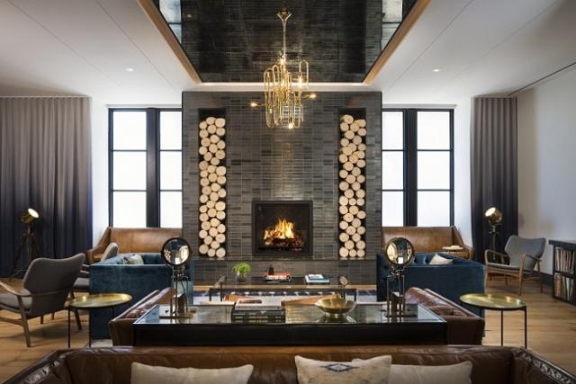 インターコンチネンタル傘下ホテルが欧州参入、オランダで豪華ブティックホテルを計画 -キンプトンホテルズ