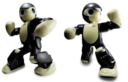 ハウステンボスに新たな「ロボットの王国」、200年後テーマのレストランではロボット店長や料理人が登場へ