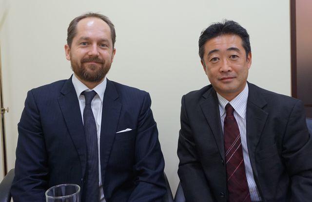ホテルのクチコミ分析の世界大手「トラスト・ユー」、日本での本格展開について聞いた