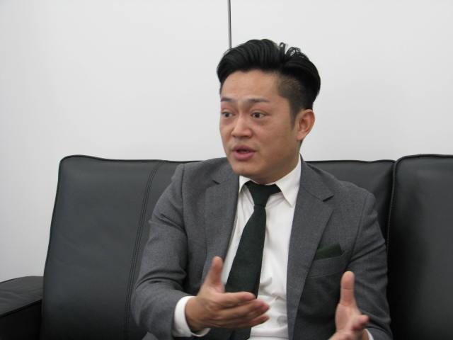中国最大オンライン旅行会社「Cトリップ」の日本戦略を聞いてきた -旅行業登録で2016年が転機に