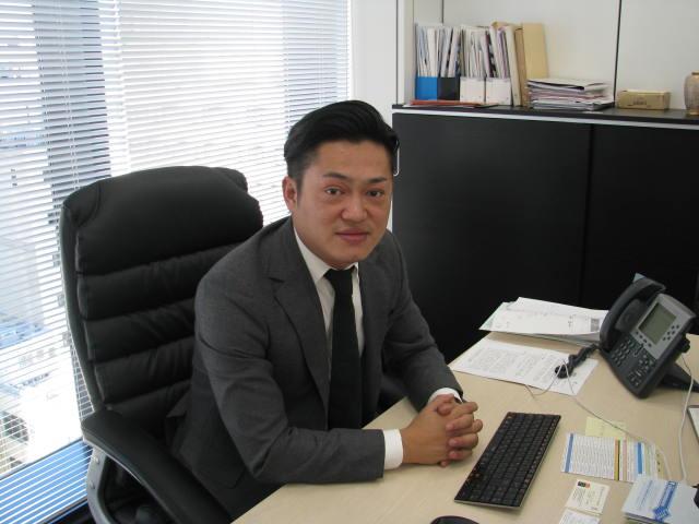 中国最大オンライン旅行会社の日本トップが語る、「訪日旅行の人気、その3つの理由」