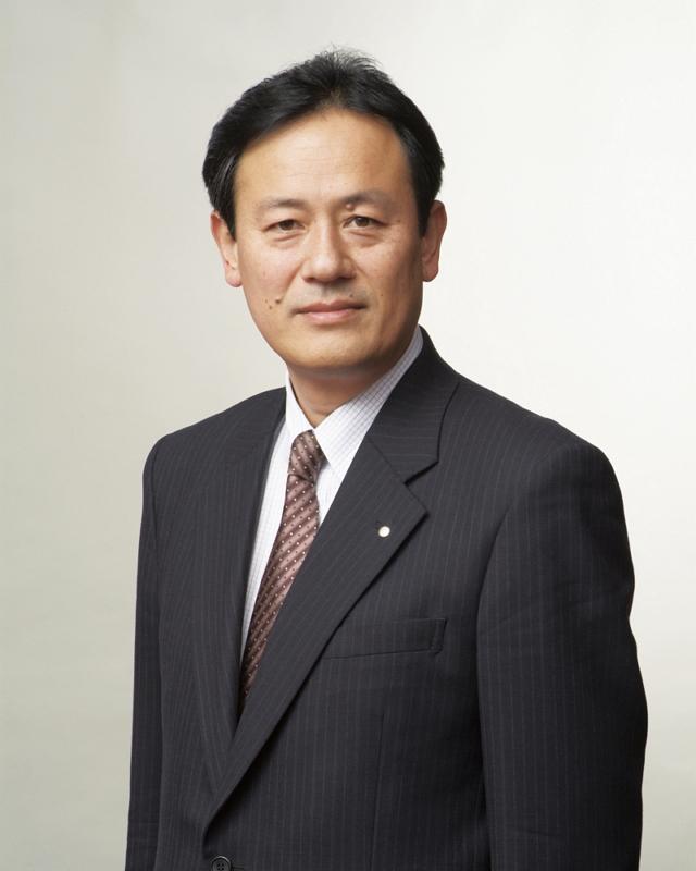 【人事】近畿日本ツーリスト、新社長は田ケ原聡氏、代表交代とHD新役員人事を発表