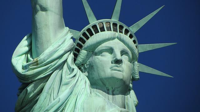 米国への旅行者数が5年間で540万人増加、経済効果380億ドル、ROIは29倍 -ブランドUSA