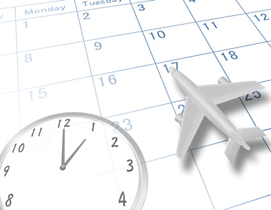 延期後の日米航空協議、新日程は2月16日・17日に決定、羽田昼間枠を協議