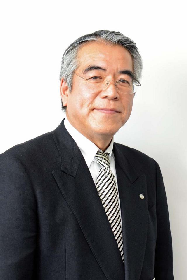 3.11を振り返ってくれた山村氏は現在、JAL執行役員・貨物郵便本部長として活躍