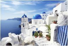 HIS、SNS人気投票上位の欧州リゾートでツアー発表、旅行者の感想をパンフレットに掲載
