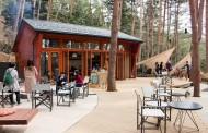 星野リゾートが手掛ける新コンセプト「グランピング」、開業後の「星のや富士」を取材してみた
