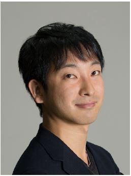 高級宿泊予約サイト「relux」が訪日事業で欧米圏進出へ、前ミクシィ社長・朝倉氏を社外取締役に迎え