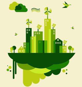 ハウステンボスが電力の販路拡大、ヤマダ電機の契約者に電力供給へ