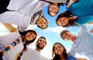 若者の海外旅行を増やす取り組み強化へ、大学の単位取得や四学期制導入も視野、有識者会議が最終取りまとめ -観光庁