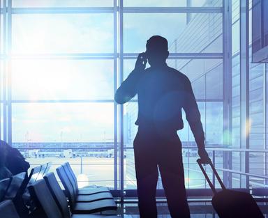インバウンド旅行者が国際航空券と特急券を同時に購入できる新チケット、米国発・京都行きで -JALとJR西日本