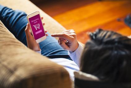 日本のネットショッピング、約半数がモバイル経由に、購入までに複数デバイスで下調べは47% ‐Criteo調査