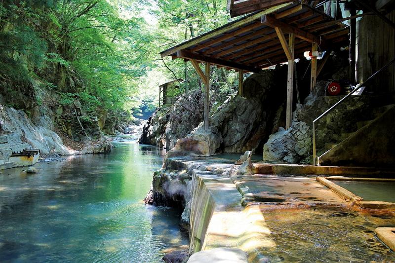JR東日本、「新幹線+宿泊」のパッケージ商品を1名利用を可能に、出張にも使いやすく