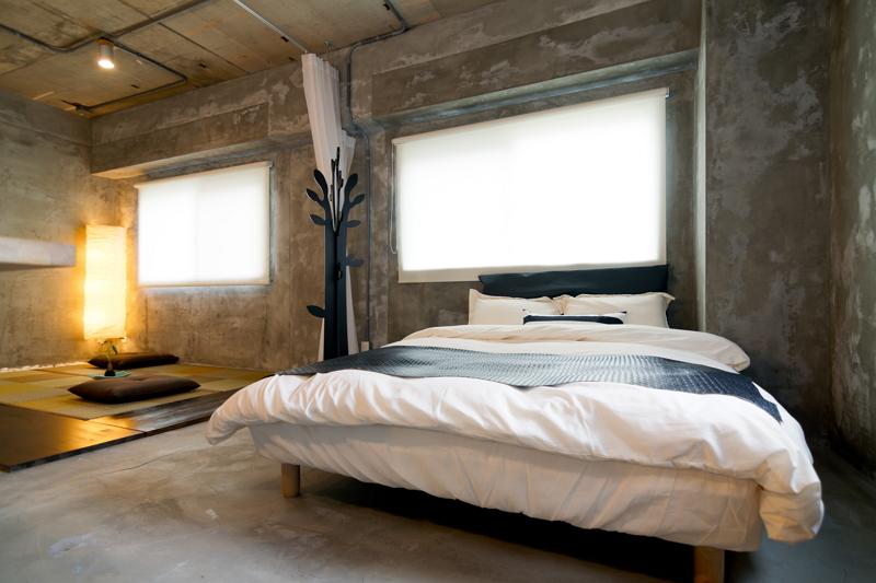 民泊Airbnbのゴールデンウイーク予約、日本人ゲストの国内予約が5倍に、地域別1位は「大阪」で10倍に