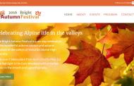 オーストラリアに紅葉シーズン到来、現地イベントや観光情報で観光局が特設サイト公開 ―豪・ビクトリア州