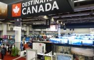 来年はカナダの国立公園がすべて無料、建国150周年で旅行者誘致の目玉に -RVC2016