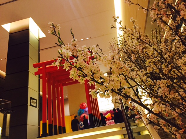 米誌「TRAVEL+LEISURE」などが評価する日本の観光、著名旅行誌の編集者にそのポイントを聞いてみた