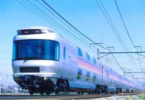 引退した「寝台特急カシオペア」がツアー専用臨時列車に、運行日は週末中心、クルーズ列車や夜行寝台で運行