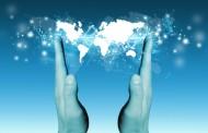 旅行BtoB「ウェブジェット」、ドバイ拠点のホールセラー「DOTW」を買収、アジアや欧米への展開で取扱額5割増に拡大