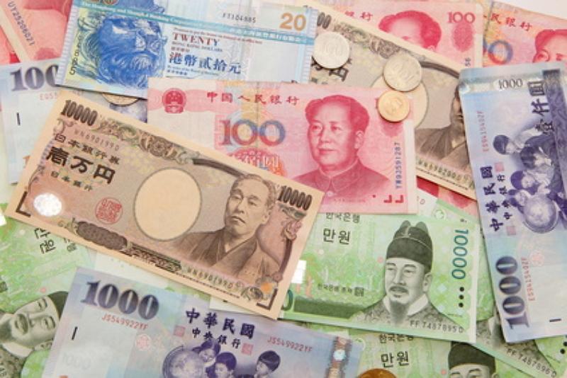 中国人「爆買い」後の消費行動、海外製品に高い購買意欲、沿岸部と内陸部の意識に異なる傾向 ―JTB総研