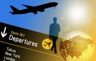 ゴールデンウィーク航空実績2016、LCC4社の国内線は供給増のピーチと春秋が旅客数も増加