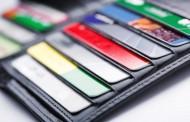 海外旅行のクレジットカード利用術とは? H.I.S.ハワイ支店に聞いてきた(PR)