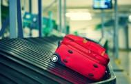 航空各社、電池内蔵の「スマートバゲージ」の取扱いを変更、リチウムイオン電池の着脱不可カバンは持ち込み禁止に
