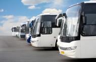 国交省、貸切バスの抜き打ち検査実施へ、全国21箇所で4月24日から、法令遵守状況などを確認