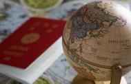 パスポート申請でダウンロード書類の利用が可能に、今年10月1日から