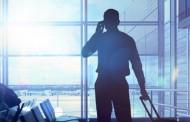 羽田空港、ビジネスジェットの受入れ拡大へ、1日の発着枠を16回に倍増など ―国土交通省